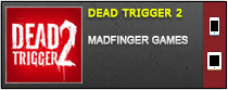 ������� ��������� �Dead Trigger 2� ��� iPhone/iPod Touch/iPAD