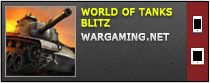 ������� ��������� �World of Tanks Blitz� ��� iPhone/iPod Touch/iPAD