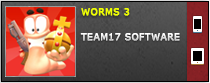 ������� ��������� �Worms� 3� ��� iPhone/iPod Touch/iPAD